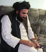 taliban_iphone