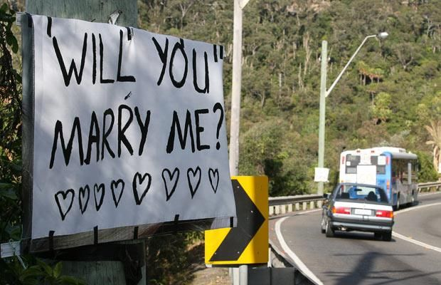 marriage_proposal_02